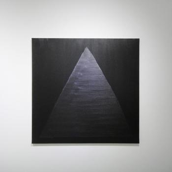 20140402093912-black_triangle_black_background_garcia_frankowski_sm