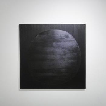 20140402094148-black_circle_black_background_garcia_frankowski_sm