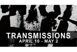 20140402194522-transmissions_webfront