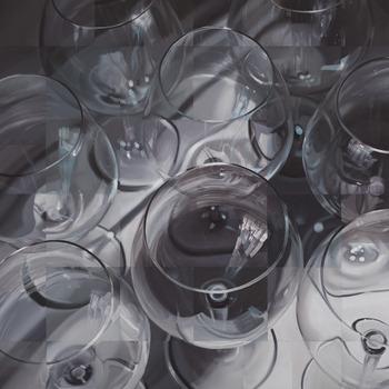 20140403145000-yahya_bagci__untitled__130x_130_cm__oil_on_canvas__2010