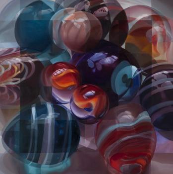 20140403145305-yahya_bagci__untitled__oil_on_canvas