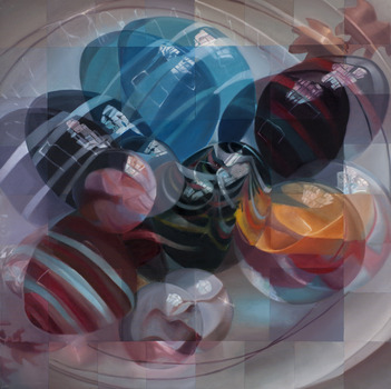 20140403145453-yahya_bagci__untitled__oil_on_canvas1
