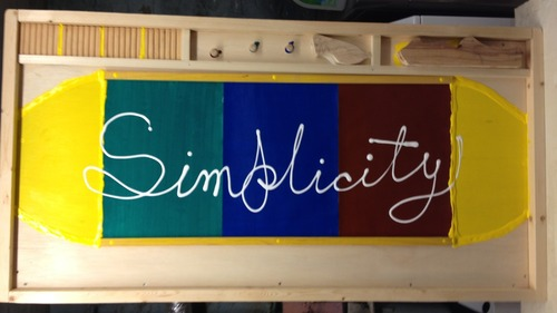 20140403151534-simplicity