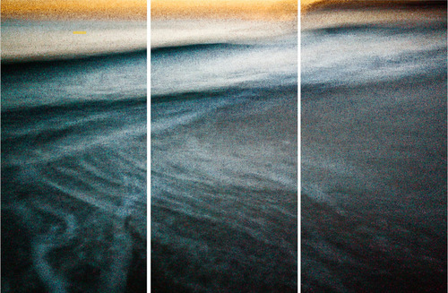 20140404003715-coastal_number_l1063522