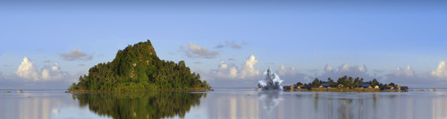 20140404084454-sencer_vardarman-islands-79x300_cm-