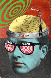 20140404134311-mind_vision_collage_on_door_panel_workinprogress_21inx32in_2014_1_