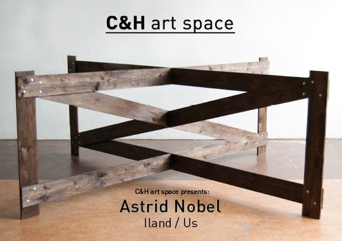 20140404142631-invite_front_astrid_nobel_idrukker