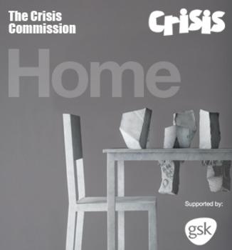 20140404161923-crisiscommission_ed