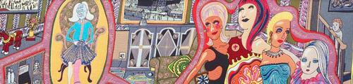 20140404230032-grayson-perry-event