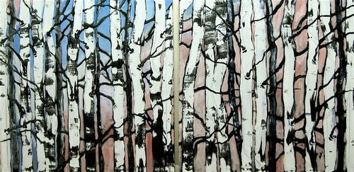 20140405201319-winter_birches_diptych_36x72