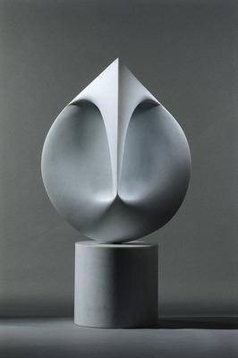 20140406014236-calatrava__untitled__view_2__1999__carrara_white_marble__58