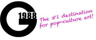 20140406053301-logo