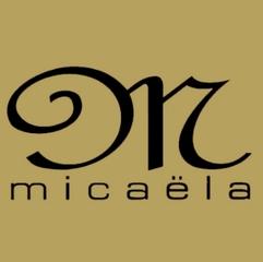 20140406063316-logo_tan
