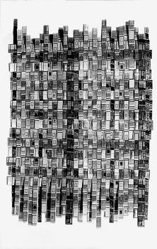 Wall__starrett-lehigh__28_x_19_inkjet_photo_collage