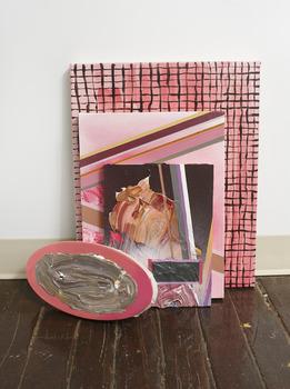 20140407174804-kirstin_lamb_girly_show___pink_props