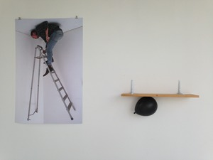 20140407185421-ladder_and_hanging_shelf