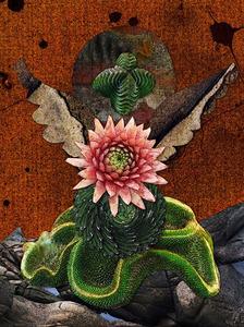 20140407191541-pink_succulent_art_slant