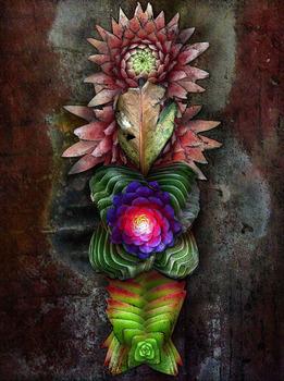 20140407191551-pink_totem_art_slant_