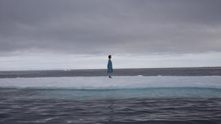 20140408021753-patient_iceberg_020_06