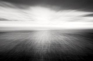 Conley_pacific_storm