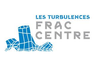 20140408081043-logo-turbulences