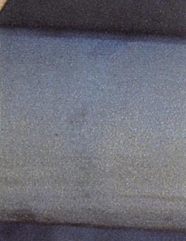 20140408163712-alu1