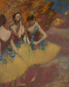 20140408235502-degas-close-banner_15inch