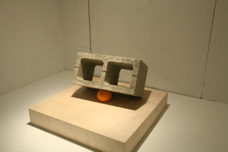 Thomas_mueller_orange