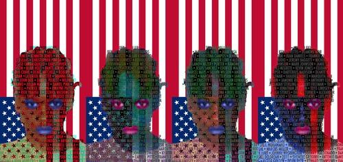 20140409204355-america_america