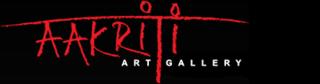 20140409221838-aag_logo_new