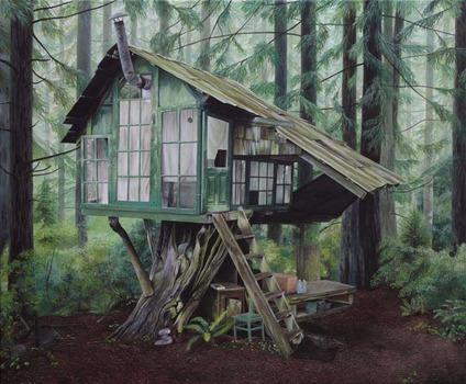 20140410100627-kleinbaumhaus120x100cm