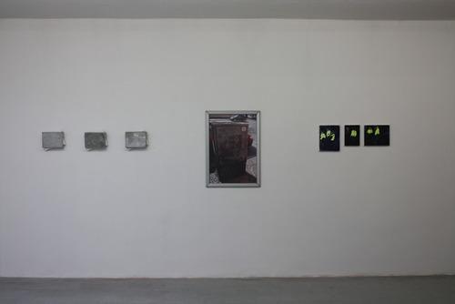 20140410120147-8