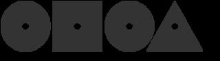20140410164932-logobottom