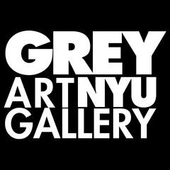 20140410172913-greylogosquare_web