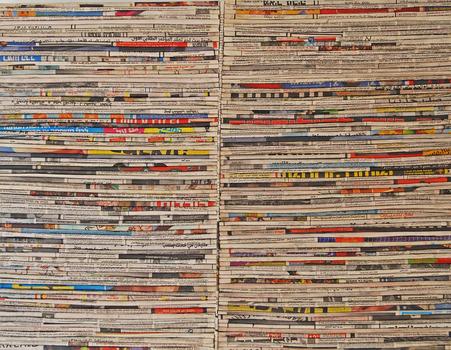 20140410203953-tab_journaux_1