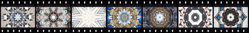 20140410204209-bande_video_kaleidoscope_alyah