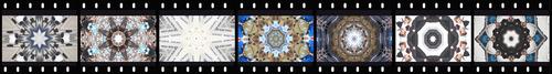 20140410204209-bande_video_kaleidoscope_alyah