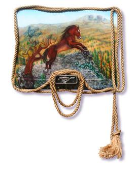 20140410212435-wildhorse