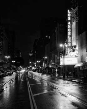 20140410230450-broadway_in_the_rain_small