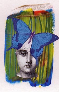 20140411023512-butterfly_3