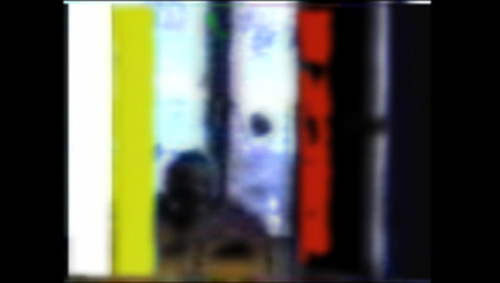 20140411145451-nikaautor_12