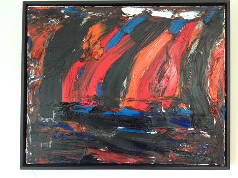 20140411164349-dule_sail_boats_on_long_island_sound_i_oil_on_canvas_15_x_10_10_000
