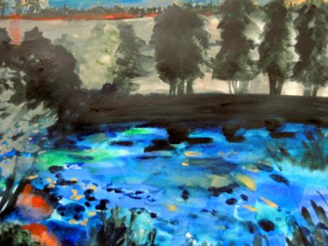 20140411164945-mercer_the_san_juan_watercolor_on_paper_16_x_20_framed