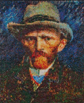 20140411181236-vangoghselfportraitinjection