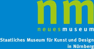 20140411221826-nmn_logo