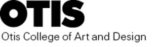 20140413192222-banner_logo