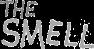 20140413193757-smell-logo