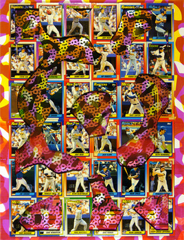 20140413220617-supermashup1990cards