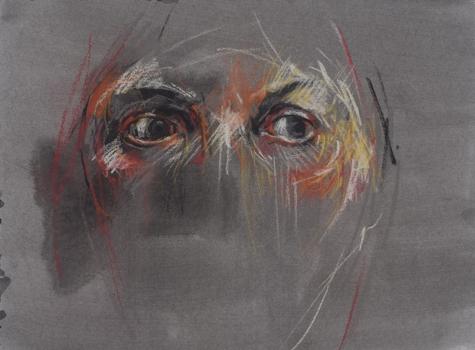 Eye_05