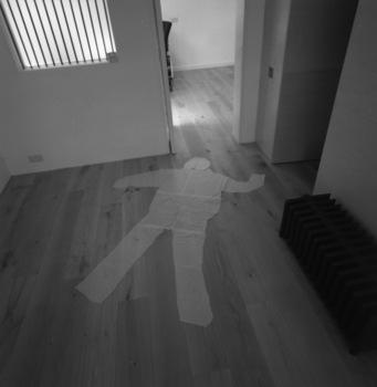 20140414140145-paper_shadow_c_262